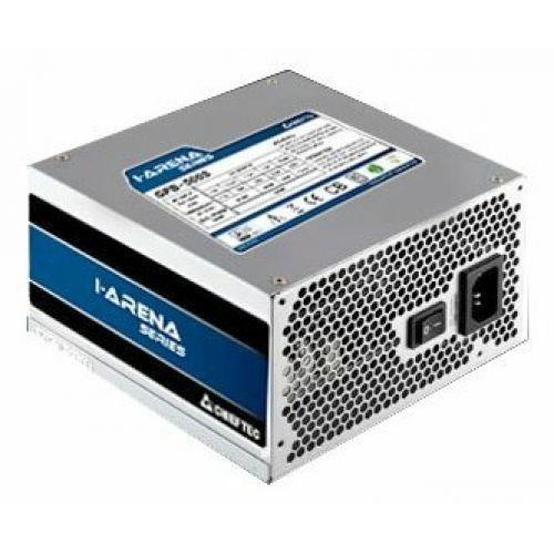 Chieftec I-ARENA GPB-500S 500W