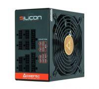 Chieftec Silicon SLC-750C