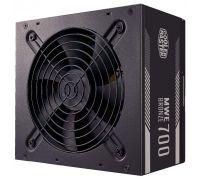 Cooler Master MWE Bronze 700 V2 700W