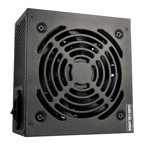 Deepcool DA700 700W
