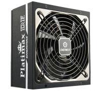 Enermax PLATIMAX D.F. 1050W EPF1050EWT 80+Platinum