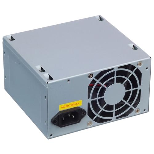 ExeGate 450W (AAA450)
