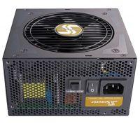 Seasonic FOCUS Plus Gold 550W