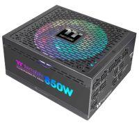 Thermaltake Toughpower PF1 ARGB 850W
