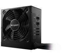 be quiet! SYSTEM POWER 9 600W CM