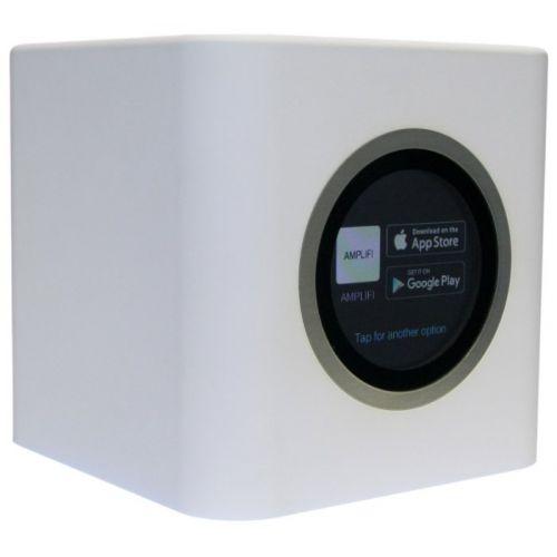 Ubiquiti Amplifi HD-R