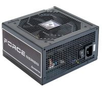 Chieftec CPS-750S FORCE 750W