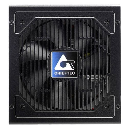 Chieftec CPS-750S FORCE 750W 80+BRONZE
