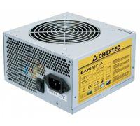 Chieftec iARENA GPA-650S 650W