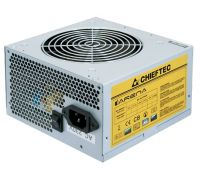 Chieftec GPA-700S iArena 700W