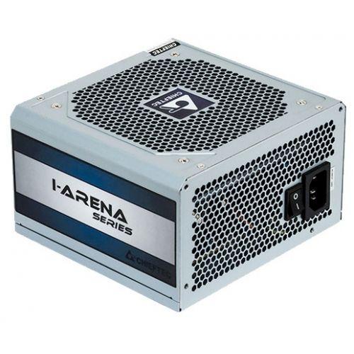 Chieftec IArena GPC-600S NEW