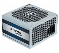 Chieftec IArena GPC-700S NEW