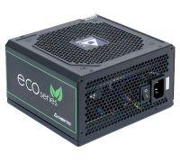 Chieftec GPE-700S ECO 700W