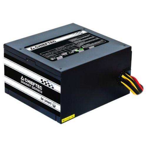 Chieftec GPS-600A8 600W