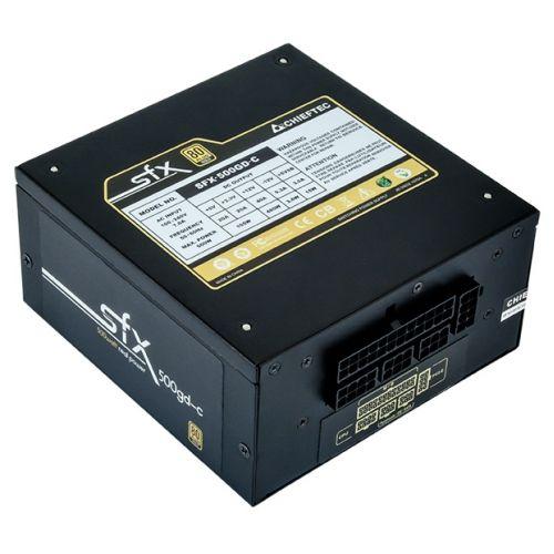 SFX Chieftec SFX-500GD-C 500W