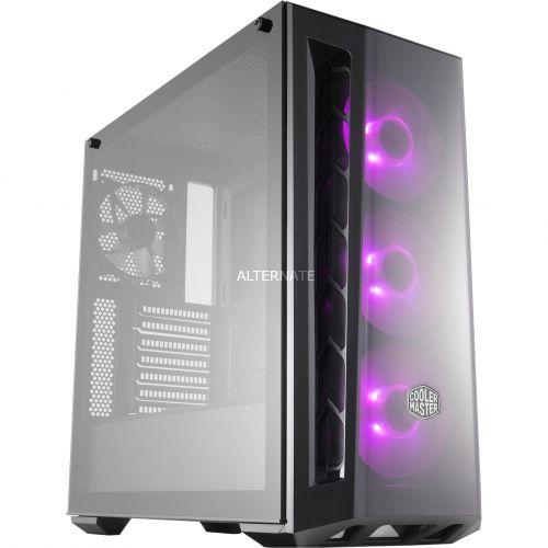 Компьютер ZhelezaNet PC-127273