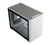 Cooler Master MasterBox NR200P (NR200P-WGNN-S00) White
