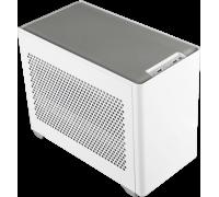 Cooler Master MasterBox NR200 (NR200-WNNN-S00) White