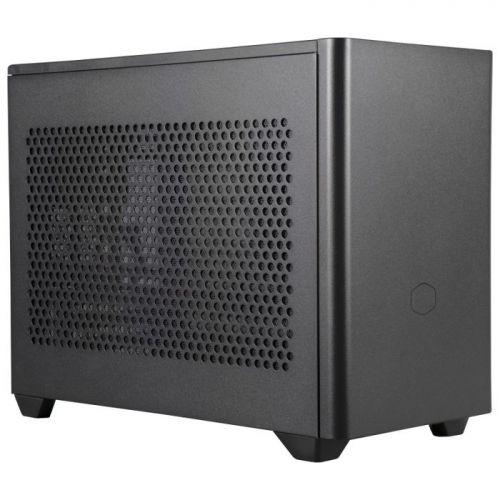 Cooler Master MasterBox NR200 (NR200-KNNN-S00) Black