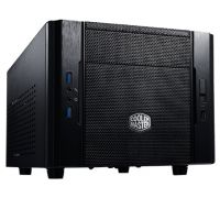 Cooler Master Elite 130 RC-130-KKN1 ITX