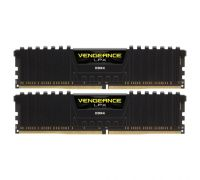 16Gb 3000 Corsair LPX CMK16GX4M2B3000C15 KIT
