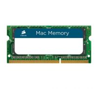 8Gb 1600 Corsair Mac Memory (cmsa8gx3m1a1600c11)