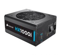 Corsair HX1000i 1000W Full Modular Power Supply