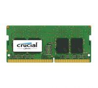 8Gb 2400 Crucial CL17 [CT8G4SFS824A] 1.2V SR