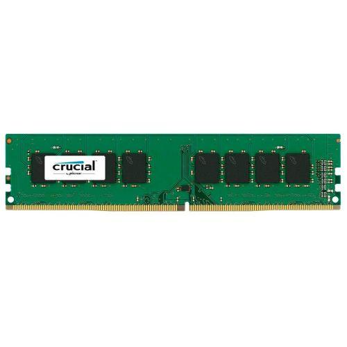 4Gb 2666 CRUCIAL CT4G4DFS8266