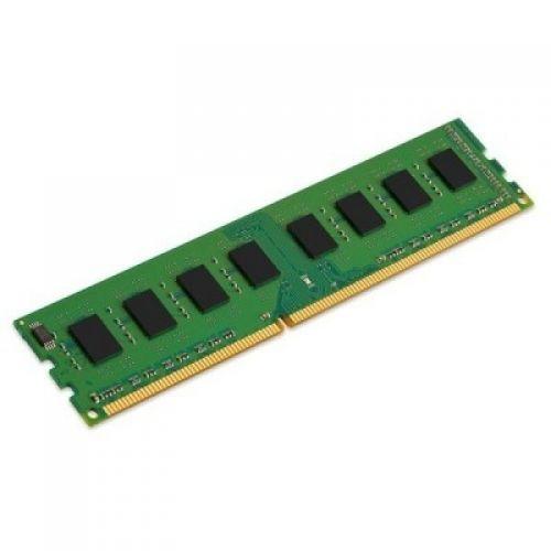 Оперативная память 512Mb 1066 Kingmax