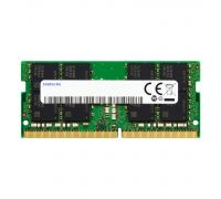 4Gb 2666 SAMSUNG for NoteBook