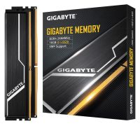 16Gb 2666 Gigabyte GP-GR26C16S8K2HU416 KIT