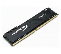 16Gb 3000 HyperX FURY HX430C15FB3/16