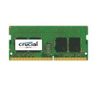 4Gb 2400 Crucial CT4G4SFS824A