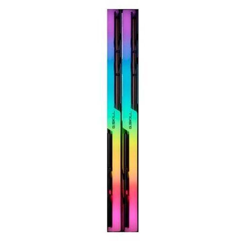 64Gb 3600 G.SKILL TRIDENT Z NEO (F4-3600C16D-64GTZN)