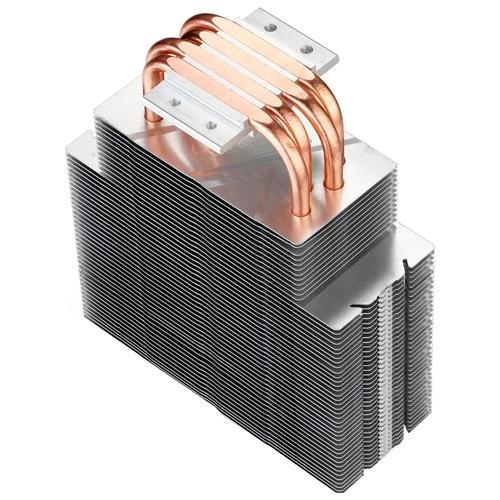Deepcool GAMMAXX 400