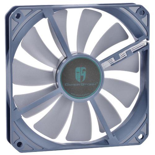 Вентилятор 120 DEEPCOOL GS120