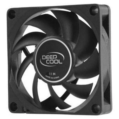 Вентилятор 70 Deepcool XFAN 70