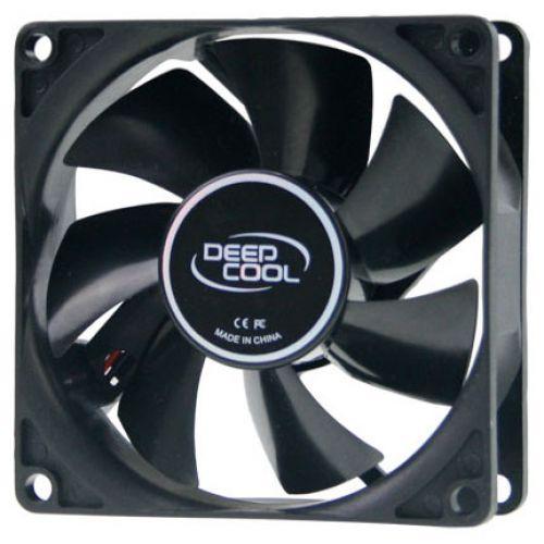 Вентилятор 80 Deepcool XFAN 80