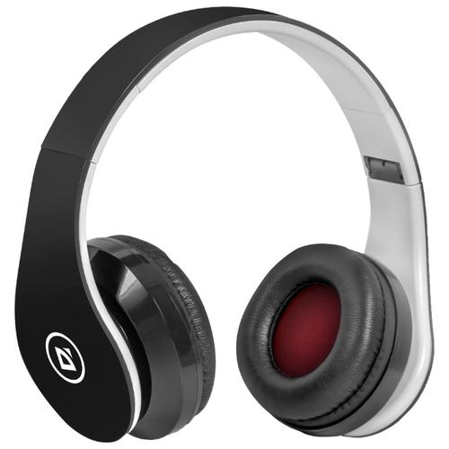 Defender FreeMotion B550 Bluetooth 4.0