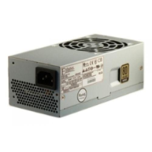 Enhance Electronics ENP-7025F 250W