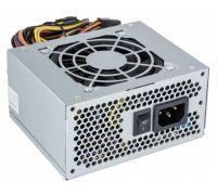 SFX ExeGate ITX-M400 400W