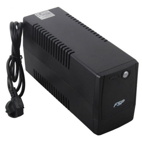 FSP DP1500 (PPF9001701)