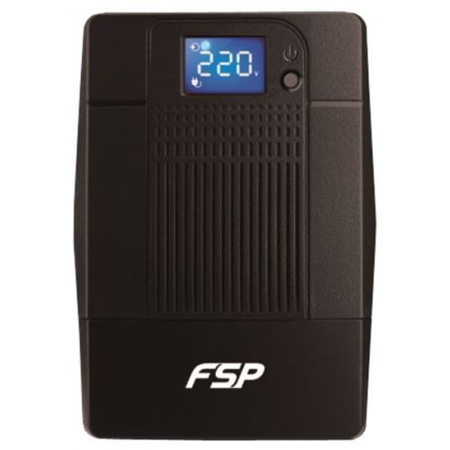 ИБП FSP DPV1500 (PPF9001900)