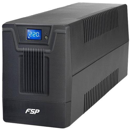 FSP DPV850 (PPF4801500)