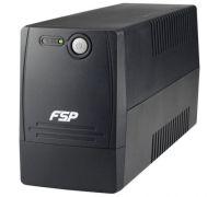 FSP DP1000 (ppf6000800)