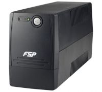 FSP DP1500 (ppf9001700)
