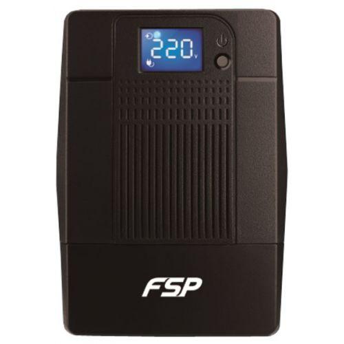 FSP DPV1000 (PPF6001000)
