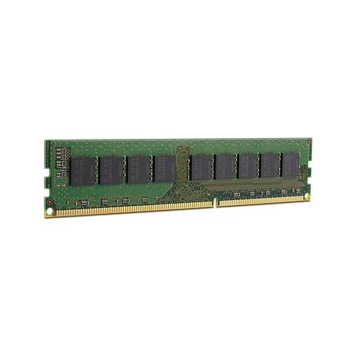 2Gb 1600MHz HP 669320-B21ECC