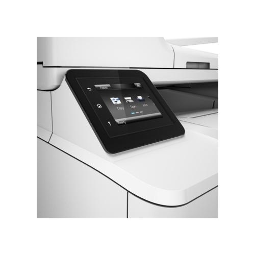 HP LaserJet Pro M227fdw